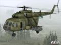 《武装突袭:作战行动》游戏截图-5