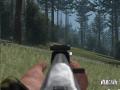 《武装突袭:作战行动》游戏截图-6