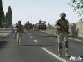 《武装突袭:作战行动》游戏截图-7