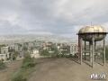 《武装突袭:作战行动》游戏截图-8