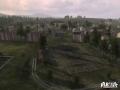 《武装突袭:作战行动》游戏截图-9