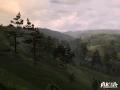 《武装突袭:作战行动》游戏截图-10