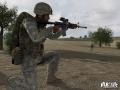 《武装突袭:作战行动》游戏截图-11