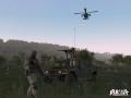《武装突袭:作战行动》游戏截图-12
