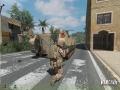 《武装突袭:作战行动》游戏截图-13