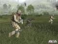 《武装突袭:作战行动》游戏截图-14