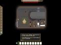 《机械矿工》游戏截图-2