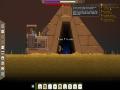 《机械矿工》游戏截图-3
