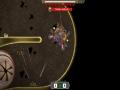 《机械矿工》游戏截图-4