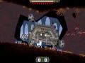 《机械矿工》游戏截图-5