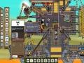《机械矿工》游戏截图-6