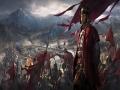 《全面战争:三国》游戏壁纸-9