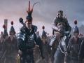《全面战争:三国》游戏壁纸-13