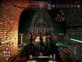 《集团451》游戏截图-6