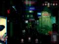 《集团451》游戏截图-9