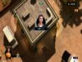 《美国逃亡者》游戏截图-2