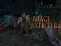 《战锤:混沌祸害》游戏壁纸-1