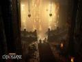 《战锤:混沌祸害》游戏壁纸-2
