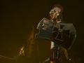 《战锤:混沌祸害》游戏壁纸-3