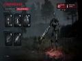 《死亡花园》游戏截图-2