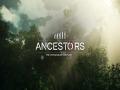 《祖先:人类史诗》大发5分彩—极速5分彩壁纸-8