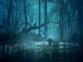 《祖先:人类史诗》游戏截图-2