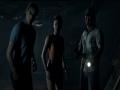 《黑暗画片:棉兰之人》游戏壁纸-3