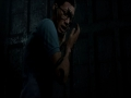 《黑暗画片:棉兰之人》大发5分彩—极速5分彩截图-3