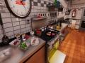 《料理模拟器》游戏壁纸-1