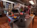 《料理模拟器》游戏壁纸-2