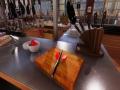 《料理模拟器》游戏壁纸-3