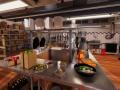 《料理模拟器》游戏壁纸-4