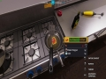 《料理模拟器》游戏截图-2