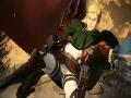 《进击的巨人2:最终之战》游戏壁纸-5