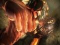 《进击的巨人2:最终之战》5分排列3走势—5分快三壁纸-6