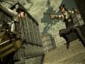 《进击的巨人2:最终之战》5分排列3走势—5分快三壁纸-7