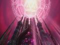 《血污:夜之仪式》游戏壁纸-7