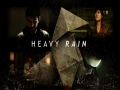 《暴雨》游戏壁纸-4