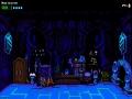 《信使》游戏截图-2