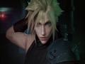 《最终幻想7:重制版》游戏壁纸-11