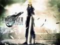 《最终幻想7:重制版》游戏壁纸-12
