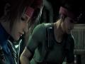 《最终幻想7:重制版》游戏壁纸-13