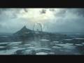 《灭亡轮回》游戏截图-1-1小图