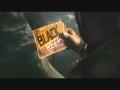 《灭亡轮回》游戏截图-1-4小图