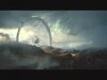《灭亡轮回》游戏截图-1-5小图
