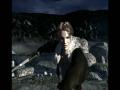 《最终幻想8:重制版》游戏截图