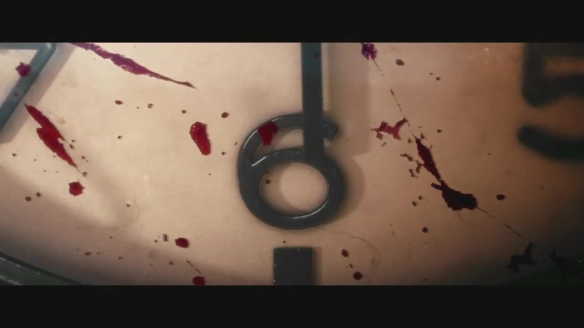 《死亡循环》游戏截图-2