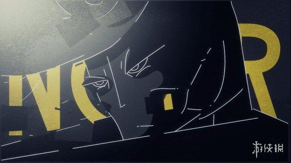 剧情向动作冒险游戏《黑白世代》游侠专题站上线