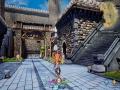 《圣剑传说3:重制版》大发5分彩—极速5分彩截图