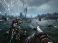 《骑士精力2》游戏截图-3小图